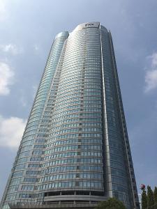 20140524-05