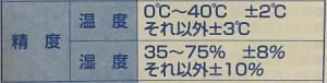 2015-01-11 19.41.42