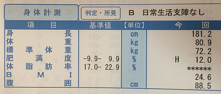 2015-01-24 10.35.50