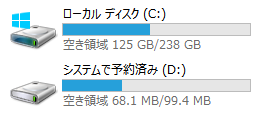 20150116-02