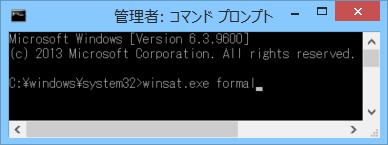 20150216-212831