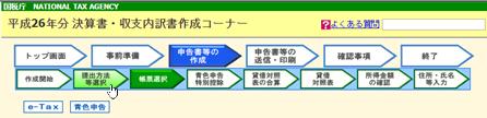 2015-03-12 09.40.46