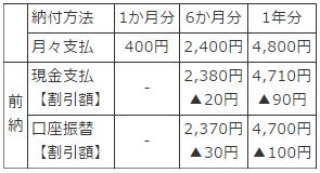 2015-04-07 09.04.48