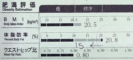 2015-04-12 10.25.13