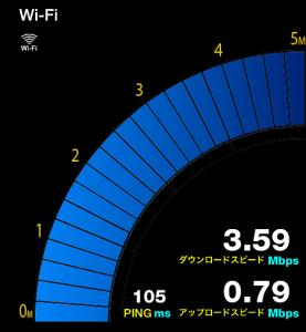 2015-04-12 16.54.50