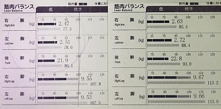 2015-07-01 11.39.09