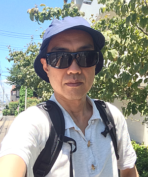 2015-07-21 12.35.32 HDR-2