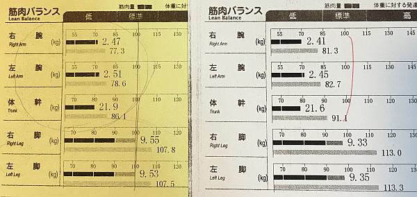2015-09-30 07.23.52