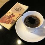 8種類の独自ブレンドにこだわりを感じる吉祥寺焙煎「SEPIA COFFEE(セピアコーヒー)」