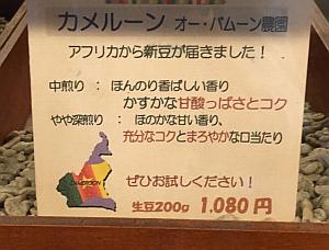 2015-11-19 14.08.53