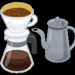 coffee_paper_drip