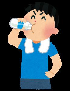 ofuro_milk
