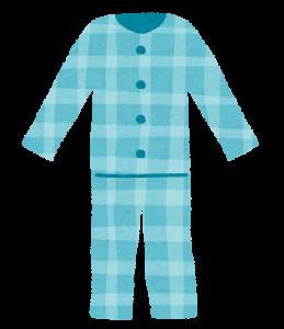 pajama_blue