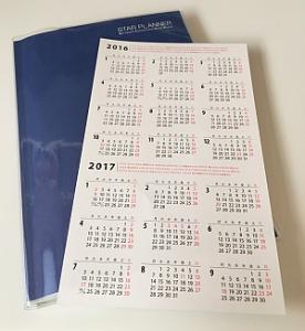 2016-01-08 15.07.50