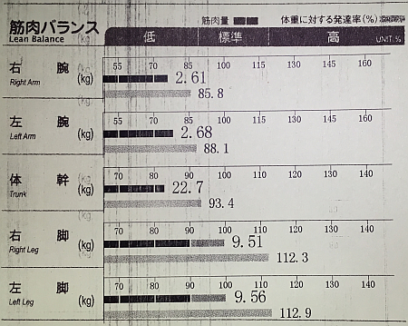 2016-01-09 11.17.02