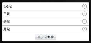 2016-01-19 11.37.33