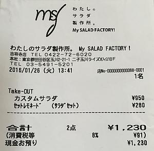 2016-01-28 07.59.27