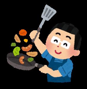 cooking_papa