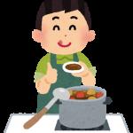 「料理」関連記事アクセスランキング