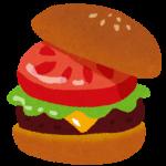 吉祥寺ランチ、ハンバーガーのおいしいお店 4選