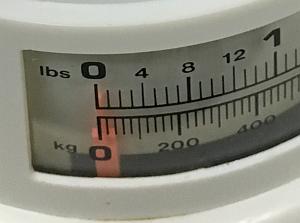 2016-05-24 05.58.45