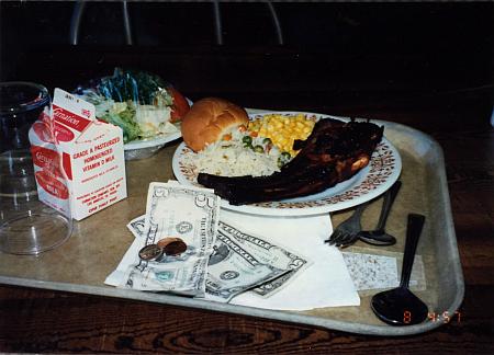 1988-06-08 00.00.10