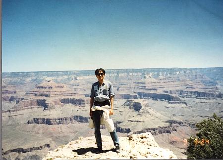 1988-06-09 00.00.07