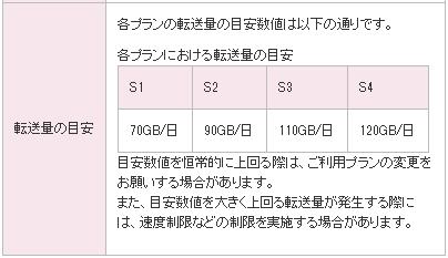 2016-06-04 10.52.54