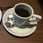 吉祥寺に「星乃珈琲店」がオープンしたので早速、コーヒーを飲んでみました