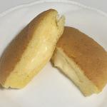 小金井みやげに「菓子工房 ビルドルセ」でフワフワの「黄金井パフ」はいかが?