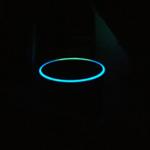 スマートスピーカー「Amazon Echo Dot」は寝室での目覚まし時計代わりに最適!?