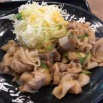 「伝説のすた丼屋」秘伝のニンニク醤油ダレが効いた「すたみなライス」で吉祥寺ランチ