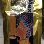 メキシコ産カップオブエクセレンス獲得のコーヒー豆「Huehuetepan 2017」を味わう(加藤珈琲)