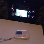 カラオケでの歌声を ICレコーダー(ICD-LX31)に全録して PDCA(?)で改善していきたい