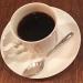 ランチもおいしい吉祥寺のカフェ/喫茶店 12選