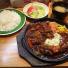 東小金井の「キッチンブラウン」はビーフシチューのおいしい洋食屋さん
