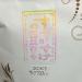 コロンビア産コーヒー豆「サンアグスティン」を味わう(東小金井自家焙煎「すずのすけの豆」)
