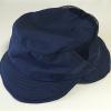 UVケア機能付き帽子「THE NORTH FACE コンパクトダブルビルハット(NN01531)」の使用感レビュー