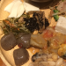 吉祥寺ランチ、自然食などで体にやさしいお店 7選