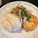 ラオ・タイ食堂「ランサーン」の辛うまい「おひるごはんセット」に大満足(吉祥寺ランチ)