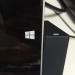Surface Pro 3 専用ドッキングステーションのトラブルと 3つの注意点