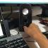 安いのに低音も鳴る PC用外付けステレオスピーカー「BSSP28UBK(バッファロー)」レビュー