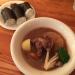 「ソイビーンファーム」で味噌を活かした料理を味わう(吉祥寺ランチ)