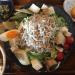 吉祥寺「パブリック キッチン(PUBLIC KITCHIN cafe)」で有機野菜たっぷり「おぼんごはん」 ...閉店