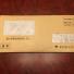 東京都主税局より「個人事業税明細書等(個人の事業内容に関する回答書)」の封筒が届きました