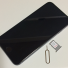 IIJmio 音声通話SIM の「MNP開通手続き」と iPhone 6s への「APN構成プロファイル」インストール手順