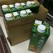 私がスジャータ「有機野菜100%(1000ml×6本)」をリピート購入した 3つの理由