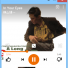 Google Play Music をパソコンで快適に使う「ミニプレーヤー」と Chrome 拡張機能「Prime Player」