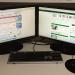 デュアルディスプレイ接続の導入と Windows 8 のタスクバー設定