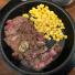 「いきなり!ステーキ 吉祥寺店」でランチメニューのワイルドステーキ 300g に挑戦